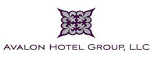 Avalon Hotel Group